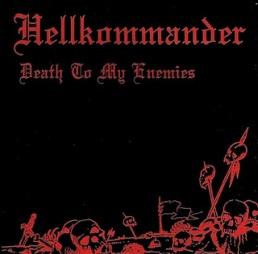 hellkimmander_deathtomyenemies98798798778999
