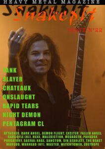 kick_ass-metal_newssnakepitheavymetalfrance_98765321n