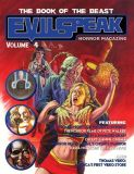 kickassmetal_evilspeak_magazine_news9876987653121_n
