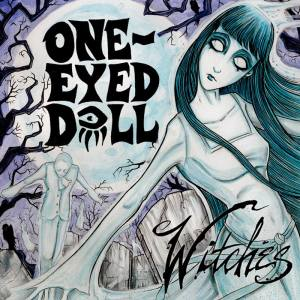 kickassmetal_oneeyeddoll_witches_artwork987987654121