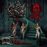 kickassmetal_woodenstake_2ndalbum987654321_n