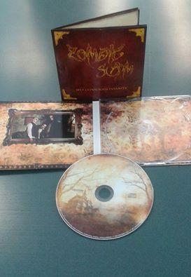 kickassmetal_zombie_same_halloffamealbums_98798765454321