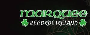 marquee_records_ireland_kickass_metal_987987987645321_n