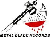 metalblade_kickassmetal_logo98798798776jpg