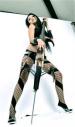 tina_guo_world_class_artist_98765343