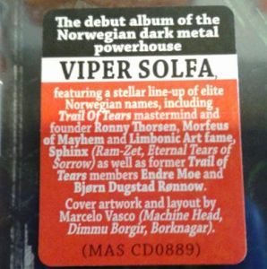 viper_solfa_rules_cdsticker987987654n