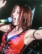 world-class-vocalist_spotlight_kickassmetal_laura_coller_halloffamemember98685676546