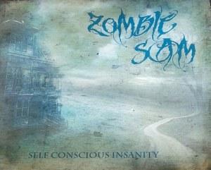 zombiesam_world_class_artist_halloffame_ablum9879876533