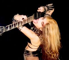 a_the_greatkat_666_6663