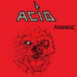 acid _maniac_957897474634523