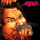 anthraxs_fistfulofmetal_87976865654231