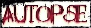 autopse_brazil_kickassmetal_heavmetalhalloffaem9878997996_logo