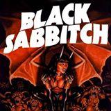 black_sabbitch__987987_98_666