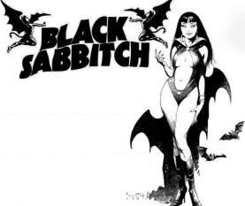black_sabbitch_kickassmetal_987987_99_666