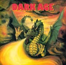 darkage_darkage_78979845645344211233