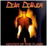 deathdealer_keeperoftheflame_768345652