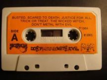 halloween_kickassmetal_heavymetalhalloffamealbums_9745745523