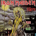 ironmaiden_killers_985674341