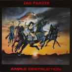 jagpanzer_ampledestruction_9784675323