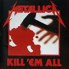 metallica_killem_all_9786476455623462353523453