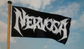 nervosa_rulestheplanetmetal4ever