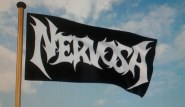 nervosa_rulestheplanetmetal4ever