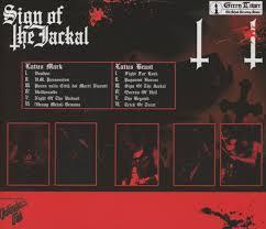 signofthejackal_halloffamealbum_987986_6666_666jpg