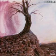trouble_1984selftitled985647864