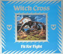 witchcross_fitforfight_978462153454531