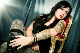 world_class_vocalist_catherine_paulsen