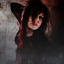 world_class_vocalist_catherine_paulsen_norway9786845