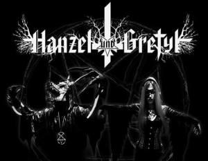 hanzelundgretylrulesplanetmetal_99999972585480648_n