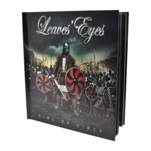 leaveseyes2015albumoftheyear9784684657