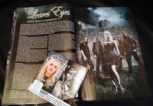 leaveseyes2015albumoftheyear98746856564