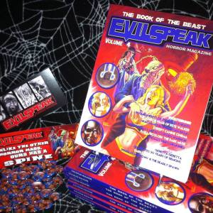 evilspeakmagazine4kickassmetalhalloffamemagazine97468375234532jpg
