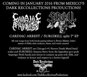 surgikillcardiacarrestkickassmetal2016