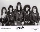 anthraxfistfulofmetaltop100heavymetalalbumsofalltime989468563467569769786545kickassmetal