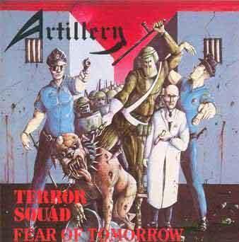 artilleryterrorsquadtop100heavymetalalbumofalltime987987866665