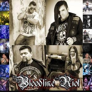 bloodlineriotkickassmetalheavymetalhalloffame98978987a2015