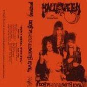 halloweendontmetalwitheviloctober19841stpressingdemocassettealbum98759645432