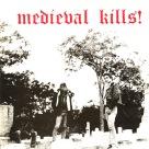 medievalkillstop100heavymetalalbumofalltime98798123