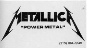 metallicapowermetalkillemalltop100ofalltime98989765