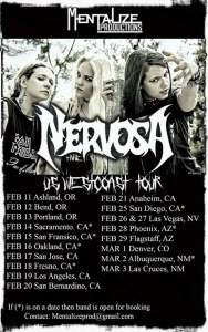 nervosarulesuswestcoasttour2016feb11tomarch3rd2016