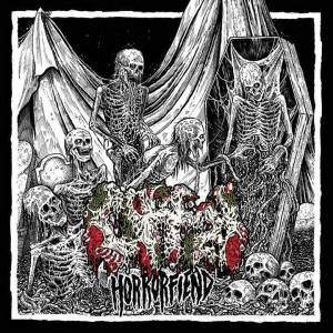 offalhorrorfiendkickassmetaltop100albumsof2015