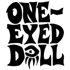 one-eyeddollonkickassmetaloedlogo98989898777a2015
