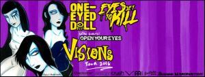 one-eyeddolltournews2016visionstour9898999a2016