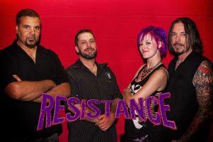 resistanceheavymetalhalloffame99999a2014