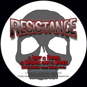 resistanceresistanceepkickassmetalheavymetalhalloffame99995a212356