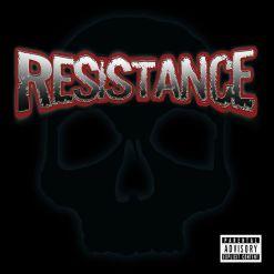 resistanceresistancetop100heavymetalalbumofall-time989898777a2014jpg