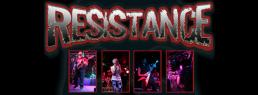 resistanceypsilantiheavymetalhalloffame987896a1232